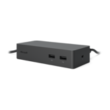 Microsoft Surface Docking Station für Surface Pro/Pro 3/Pro 4/Surface Book (XZ)(NL)(FR)(DE)