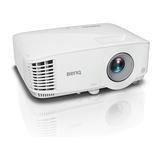 BenQ MH606 DLP-Projektor tragbar 3D 1920x1080 Pixel 3500 ANSI-Lumen