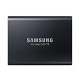 "Samsung Portable SSD T5 1000 GB extern 6,4 cm (2,5"")"