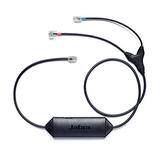 Jabra EHS-Adapter für Avaya IP96xx Serie