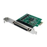 StarTech PCI-Express Schnittstellenkarte Serial RS-232 8 Port