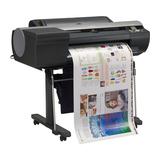 Canon imagePROGRAF iPF6400s Tintenstrahldruck 2400x1200dpi
