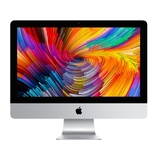 "Apple iMac mit Retina 4K Display 3,4GHz Intel QC i5 54,6cm (21,5"") 16GB RAM 512GB SSD Radeon Pro 560 Magic Keyboard mit Ziffernblock"