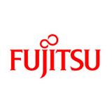 Fujitsu Scansnap Dokumententaschen A3 5er Pack
