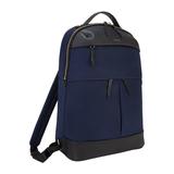 "Targus Newport Notebook Rucksack 38.1 cm (15"") marineblau"