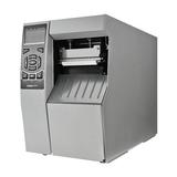 Zebra ZT510 Etikettendrucker 8 Punkte/mm (203dpi) Display ZPL/ZPLII USB/RS232/BT/Ethernet