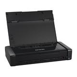Epson WorkForce WF-100W A4 Tintenstrahldruck 5760x1440dpi