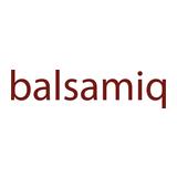 Balsamiq Studios Mockups for Desktop Userupgrade Lizenz Englisch