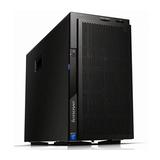 Lenovo x3500 M5 E5-2650v3 2,3GHz 25MB 16GB 0GB ohne Bs