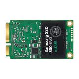Samsung SSD 250 GB mSATA intern