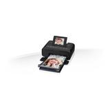 Canon Selphy CP-1200 Fotodrucker Schwarz