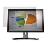 3M AG19.0 Blendschutzfilter für 48,3cm (19'') LCD Standard Desktop Monitore