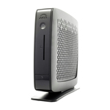 Igel UD3-LX Linux v10 inkl. 2GB RAM und 4GB SSD PowerCord inkl. EU-Plug