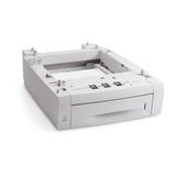 Xerox Papierzuführung 500 Blatt für Phaser 3635MFP