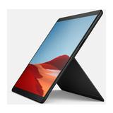 Microsoft Surface Pro X SQ1 256GB 33cm LTE W10P