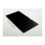 "Lenovo Privacy Filter für 29,5cm (11,6"") Notebooks schwarz"