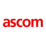 Ascom Tischladegerät Basic d41/d43/d62/d63/ (EU)