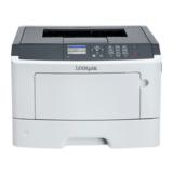 Lexmark MS421dn A4 Laserdrucker 1200x1200pi 40ppm Duplex