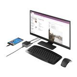 MS Lumia HD-500 Display Dock for 950/950XL