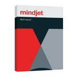 Mindjet MindManager Enterprise 5-9 User Upgrade inkl. 1 Jahr MSA