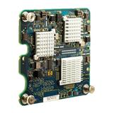 HP BLc NC373m Mfn Gigabit Server Adapter