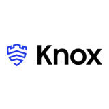 Samsung KNOX Configure Dynamic Edition 1 Jahr