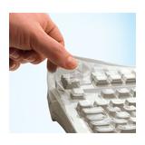 Cherry Wetex 4400 MF Schutzfolie für Tastatur
