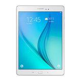 Samsung Galaxy Tab A 9.7 APQ8016 16GB 24,6cm LTE Android 5.0