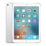 "Apple iPad Pro 9,7"" 32GB Wi-Fi + Cellular silber"