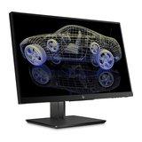 "HP Z Display Z23n G2 58,4 cm (23"") 1920x1080 Pixel 5ms"
