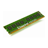RAM 16GB Kingston DDR3-RAM PC3-12800 1600MHz ECC