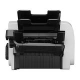 HP 3 Fächer Ausgabefach für 900 Blatt und Hefter M680