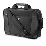 HP Essential Messenger Tasche für 43,9cm (17,3'') Notebooks