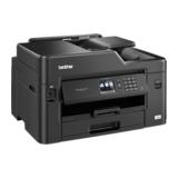 Brother MFC-J5330DW A3 All-In-One Drucker/Scanner/kopierer/Fax Tintenstrahldrucker