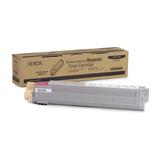 Xerox Toner 106R01151 ca. 9000Seiten magenta