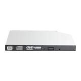 HP DVD-RW Laufwerk SATA intern für ProLiant DL360p Gen8