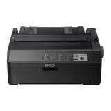 Epson LQ-590II Drucker monochrom 24 Nadeln parallel/USB2.0