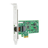 HP Intel Gigabit Netzwerkkarte Pro 10/100/1000 PCI- Express Adapter