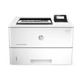 HP Laserjet M506dn A4 Laserdruck 1200x1200dpi