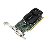 Lenovo Nvidia Quadro K620 2048MB PCI-E