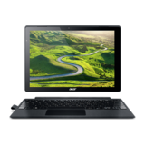 Acer Switch Alpha 12 i5-6200U 8GB 256GB 30,5cm W10P