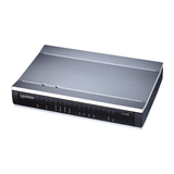 Lancom 1781EF CC VPN-Router 4-Port-Switch