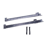 Dell ReadyRails Rack-Schienen-Kit 2U