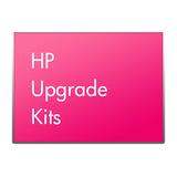 HP Stromkabelkit für ProLiant DL580 G7/DL585 G7/DL980 G7