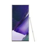 """Samsung Galaxy Note 20 Ultra 17,5cm (6,9"""") Display 108/12/12 Mpixel 256GB 5G Weiß"""