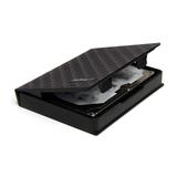 """StarTech Antistatische Festplatten Aufbewahrungsbox 6,4cm (2,5"""")"""