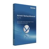 Acronis Backup Advanced für PC 11.5, inkl. 1 Jahr AAP (Acronis Advantage Premium Support 24x7), Lizenz