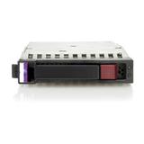 "HD 6000GB HP SC Midline SATA intern 8,9cm (3,5"")"