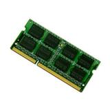RAM 4096MB Fujitsu DDR3-RAM PC3-6400 800MHz nonECC