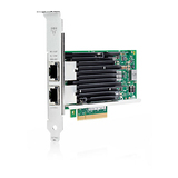 HP 561T Netzwerkadapter PCIe 10Gb Ethernet x2